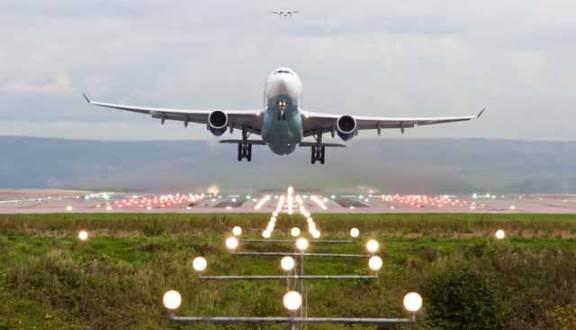 đại lý vé máy bay tp hcm