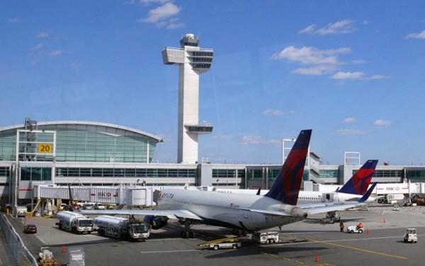 giá vé máy bay đi Mỹ