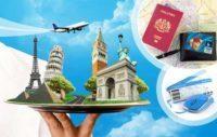 vé máy bay quốc tế giá rẻ