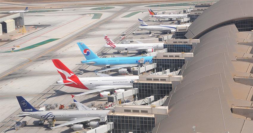 Kinh nghiệm mua vé máy bay giá rẻ đi Úc