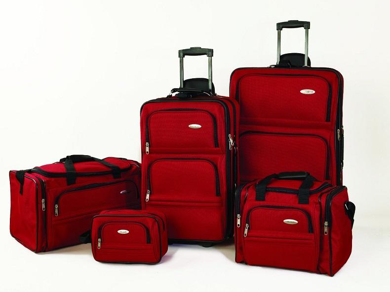 Quy định về hành lý trên máy bay của hãng hàng không Korean Air